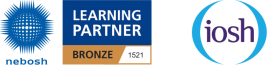 HTAC-Website-Awards&Accreditation_2020