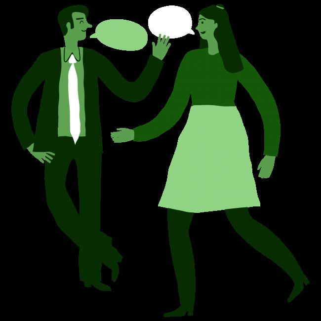 HargreavesTraining-Website-Enquiry-Illustration-20210203
